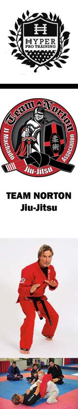 Team-Norton-BJJ-v2